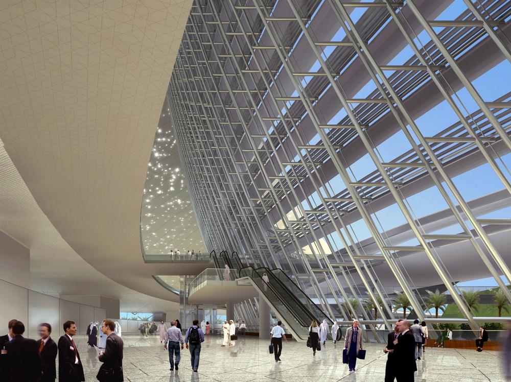 King Abdulaziz International Airport_05.jpg
