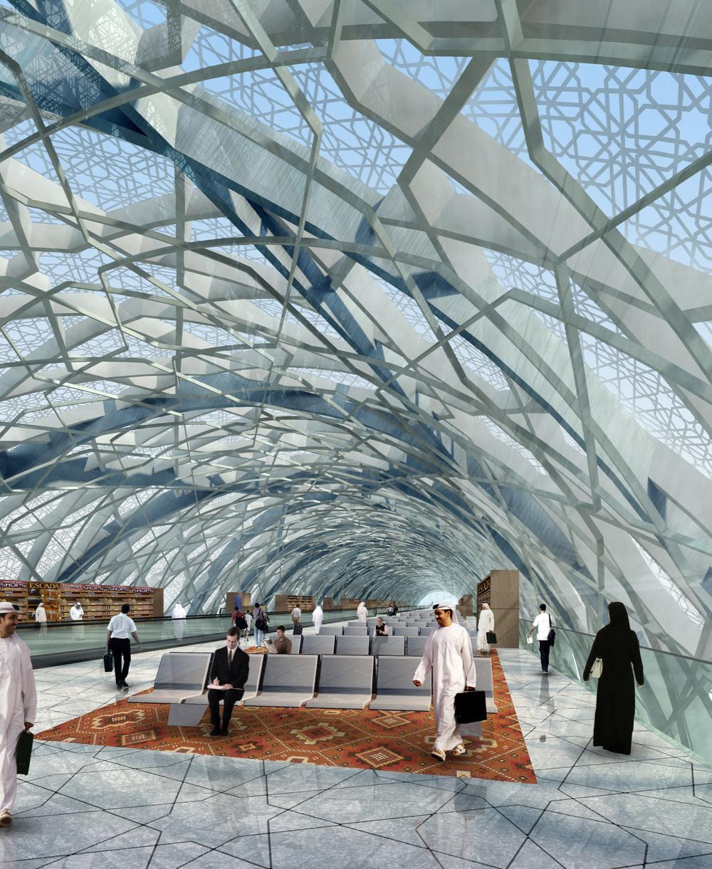 King Abdulaziz International Airport_06.jpg
