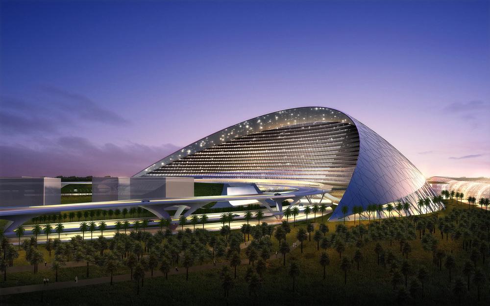 King Abdulaziz International Airport_03.jpg