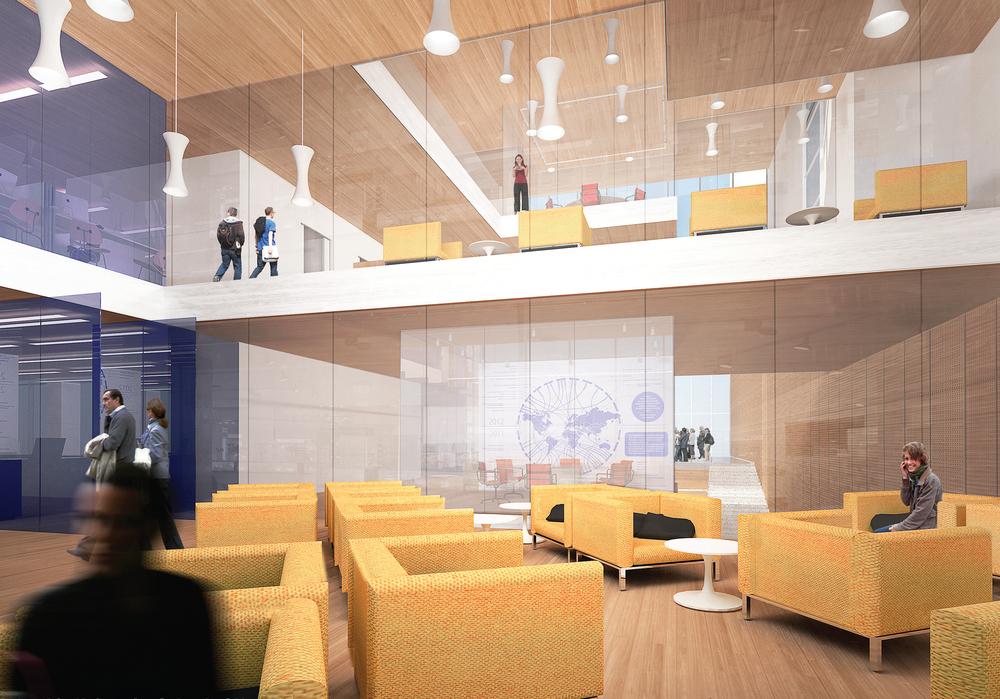 Columbia University School of Nursing_07.jpg