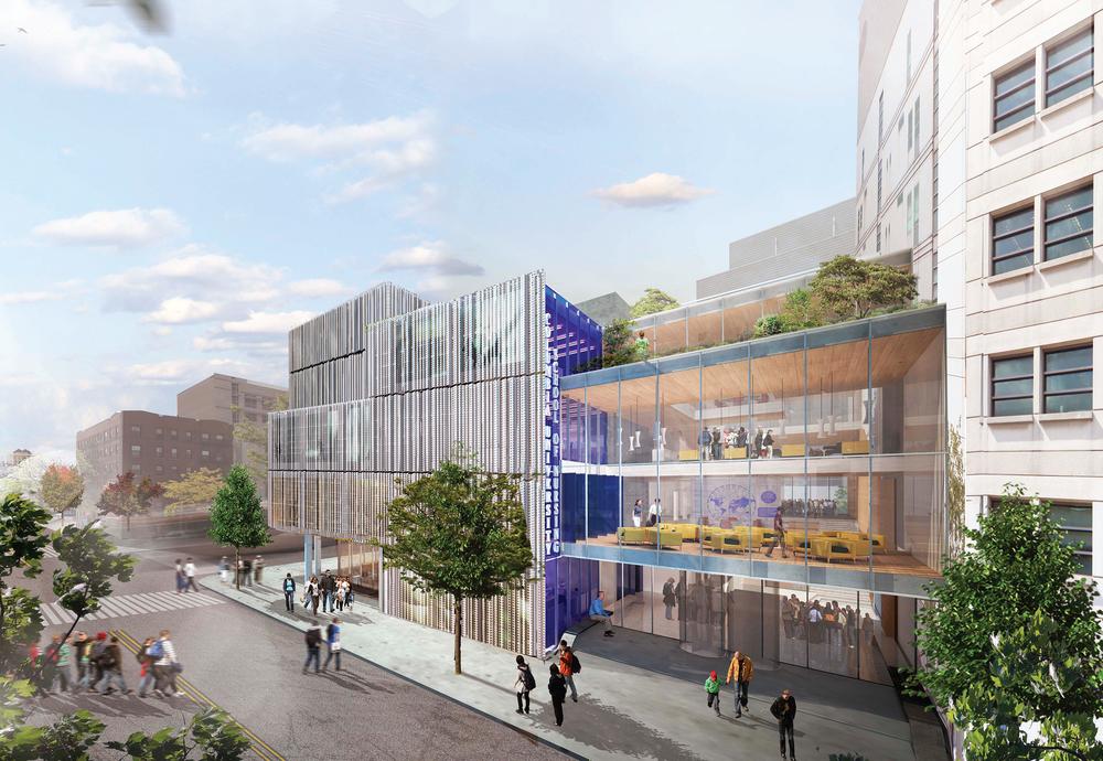 Columbia University School of Nursing_03.jpg