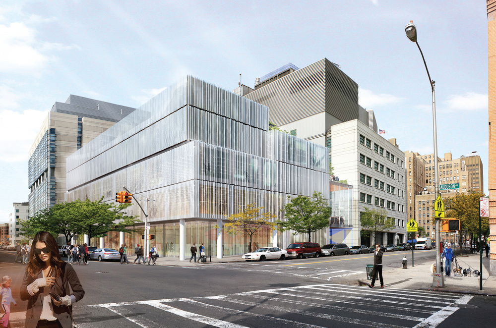 Columbia University School of Nursing_04.jpg
