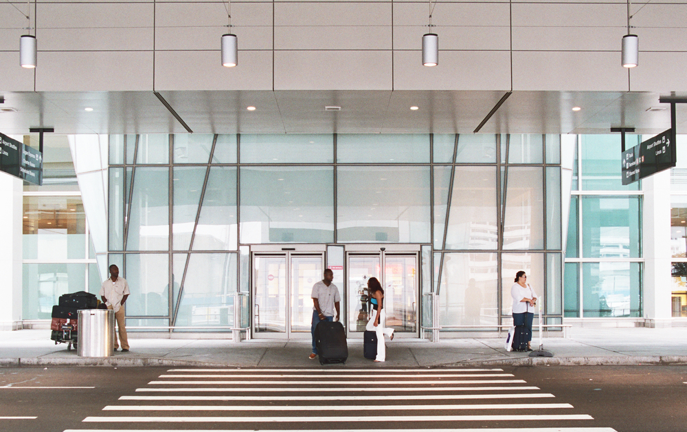 Logan Airport Terminal E International_04.jpg