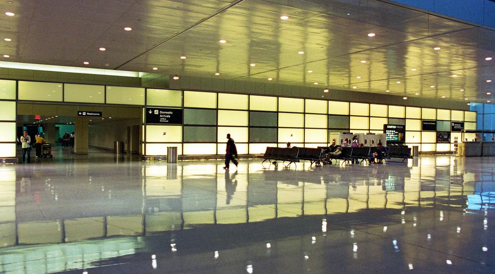 Logan Airport Terminal E International_07.jpg