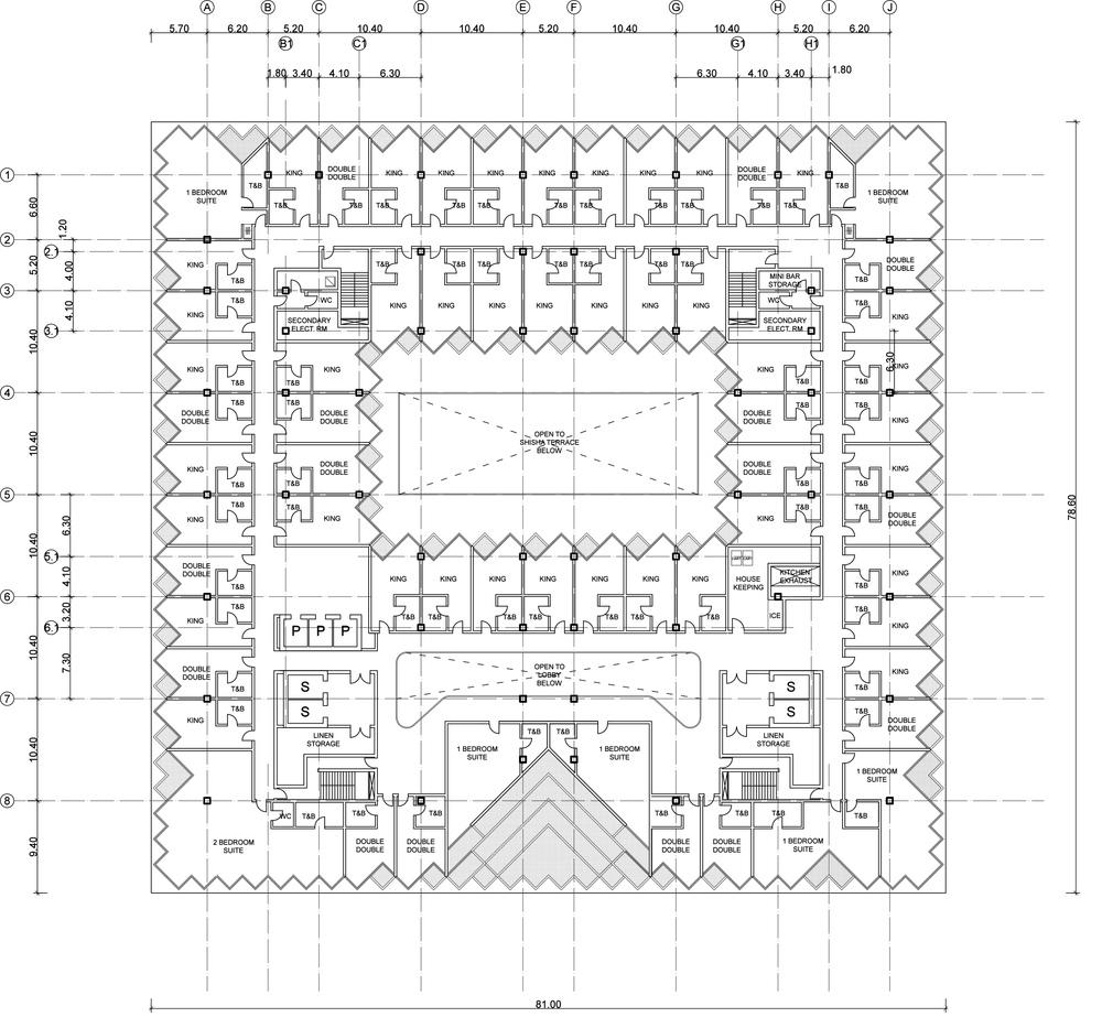 Swissotel Jeddah_03.jpg