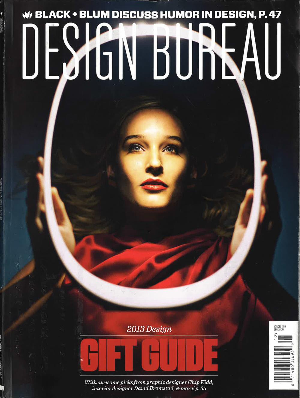 Design Bureau NovDec 2013_01.jpg