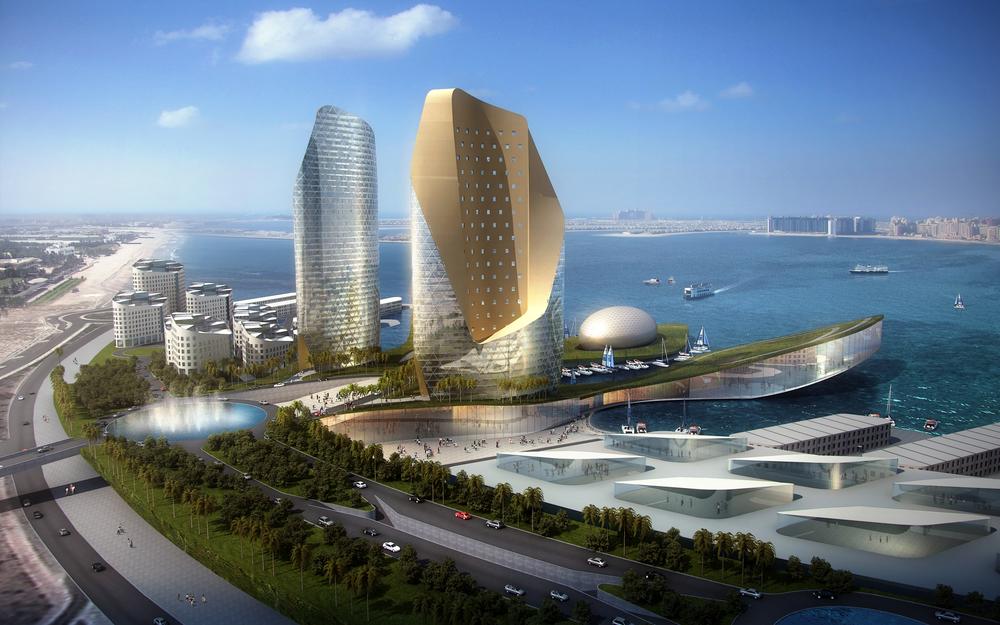 Arab Thought Foundation Jeddah_06.jpg