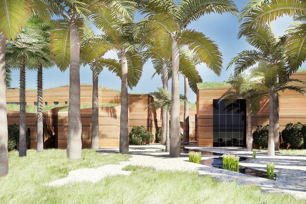 Kuwait University Teaching School_04.jpg