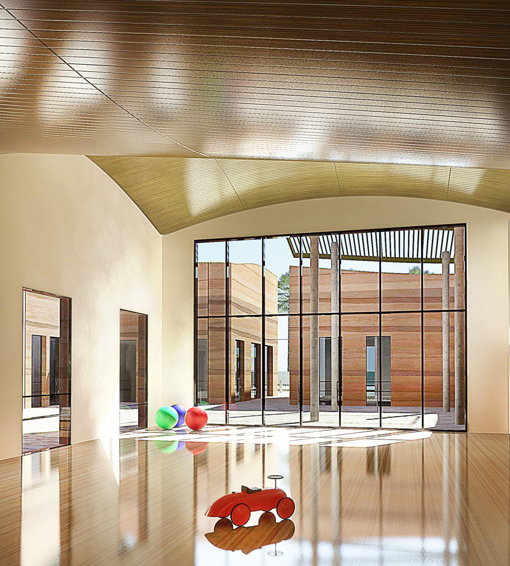 Kuwait University Teaching School_08.jpg