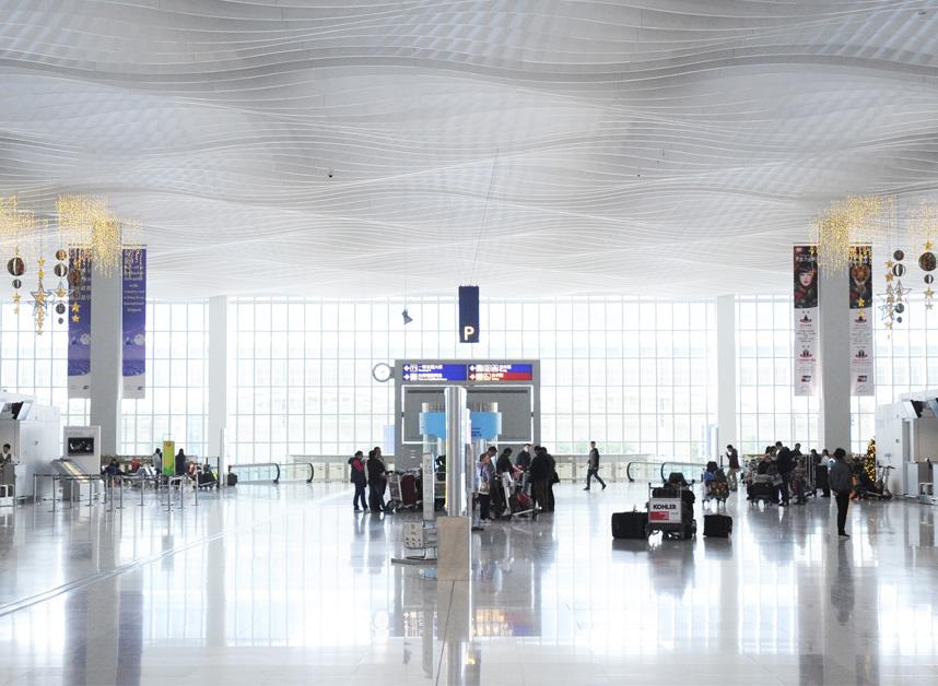 Hong Kong Airport_title.jpg