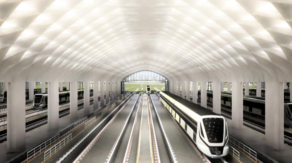 Doha Metro_02.jpg