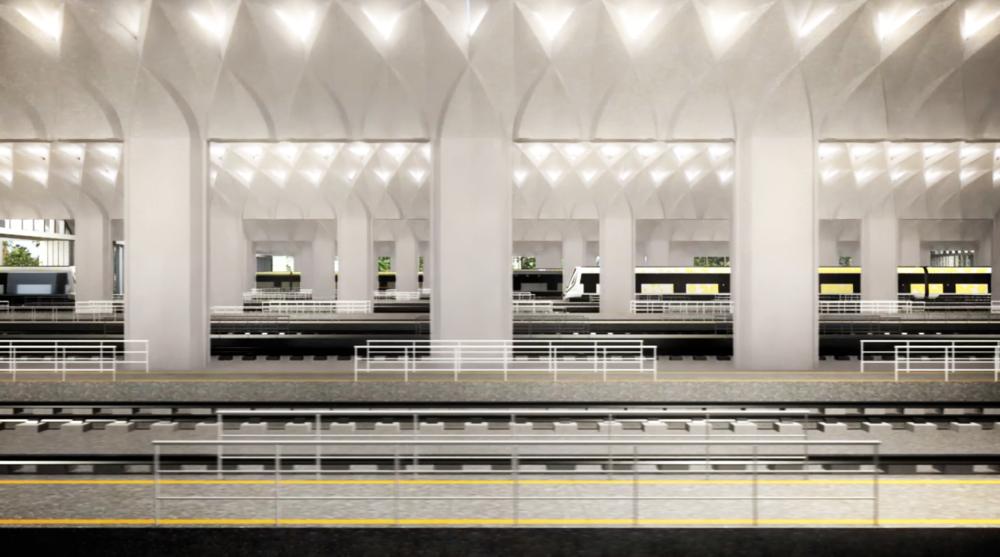 Doha Metro_03.jpg