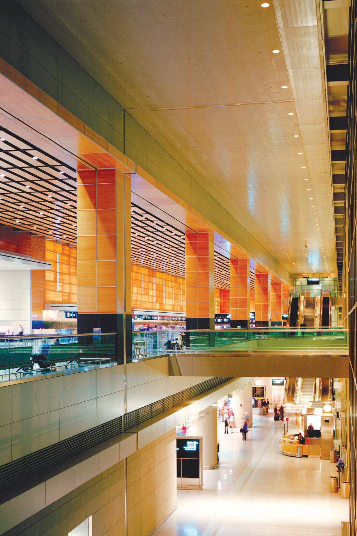 Logan Airport Terminal E International_02.jpg