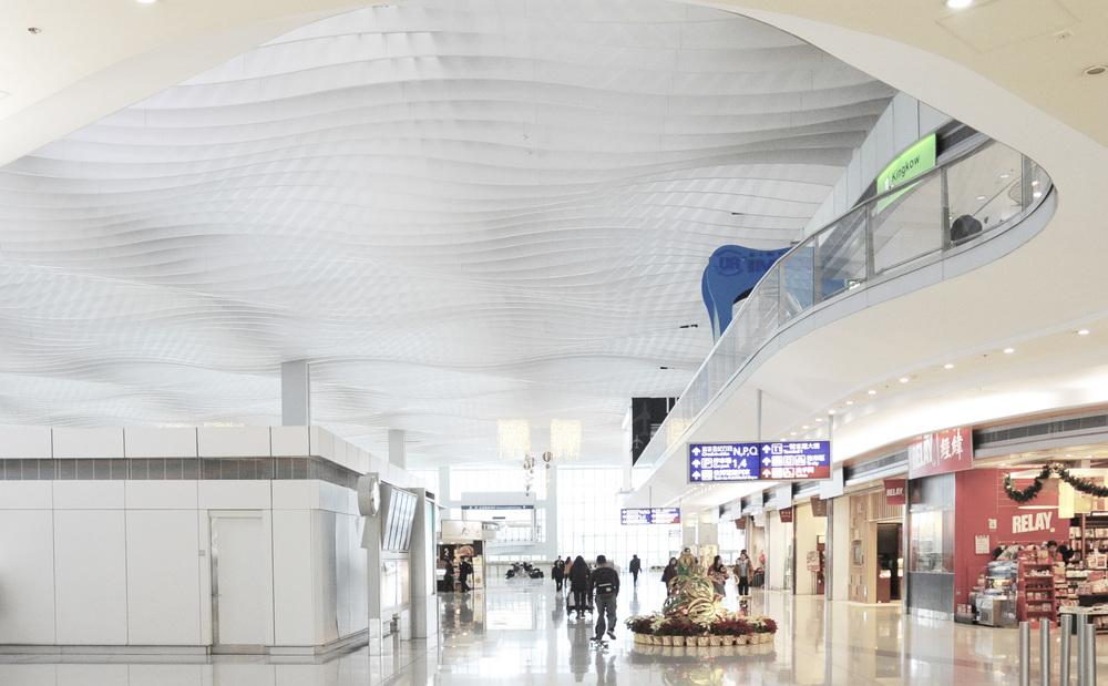 Hong Kong Airport Terminal 2 Sky Plaza_11.jpg