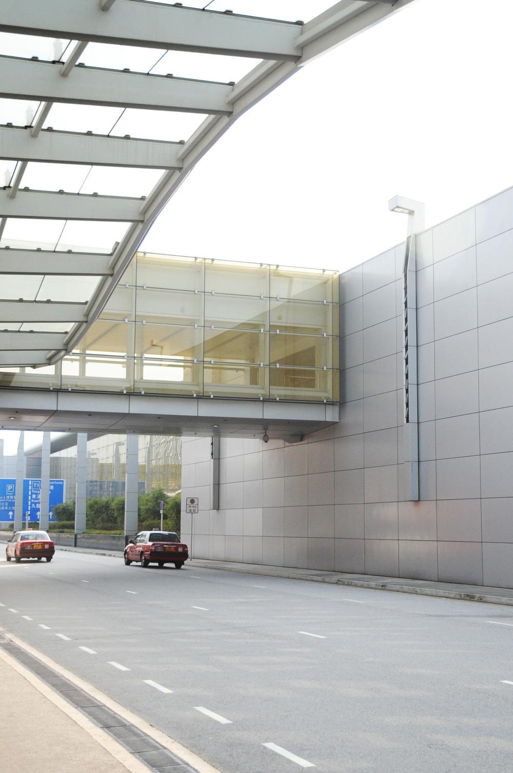 Hong Kong Airport Terminal 2 Sky Plaza_17.jpg