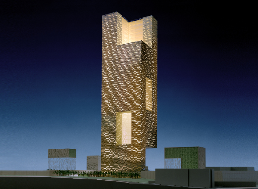 Central Bank Kuwait_title.jpg