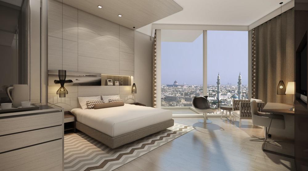 Image credit: Interior Motives