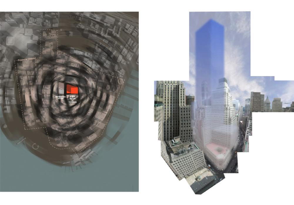 New York Stock Exchange Headquarters_02.jpg