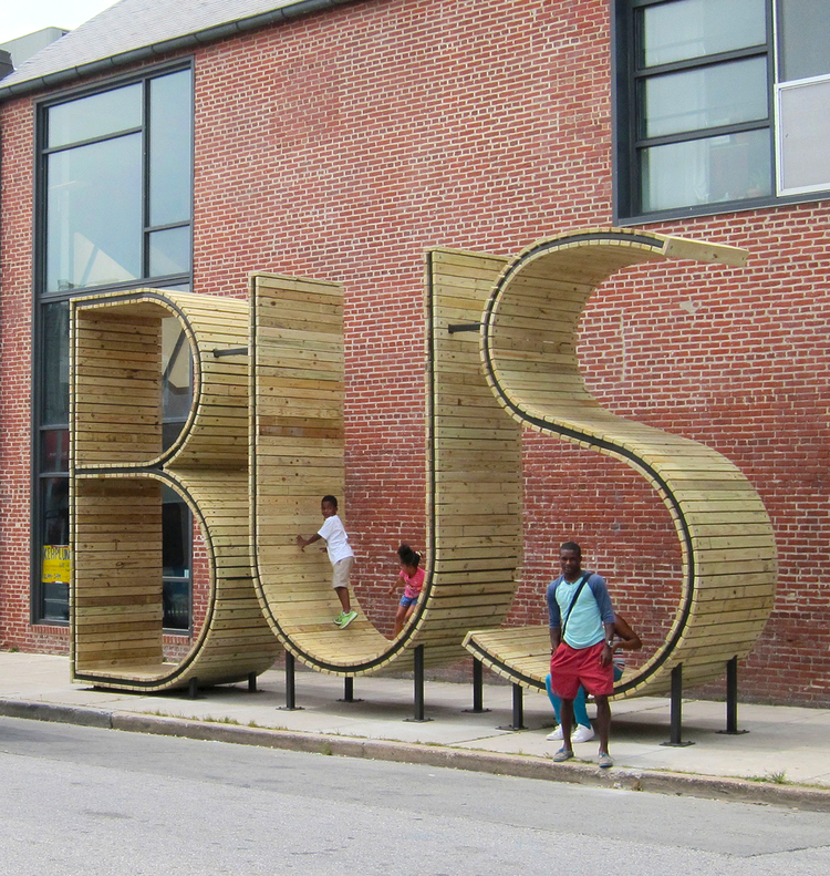 MMMM-Bus-Stop-Type-Letters-Baltimore-1.jpg