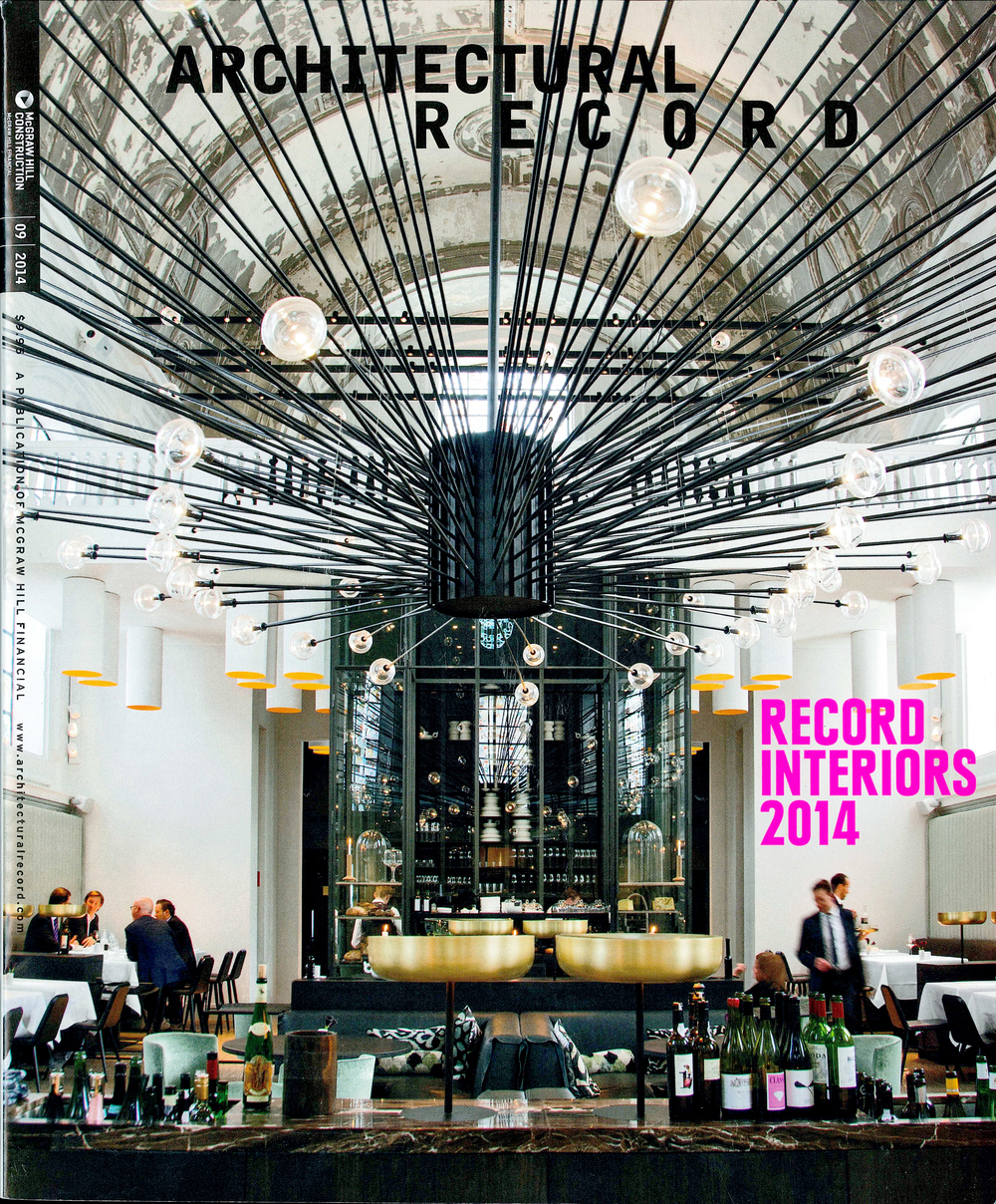 2014 Sept_Architectural Record_cover.jpg