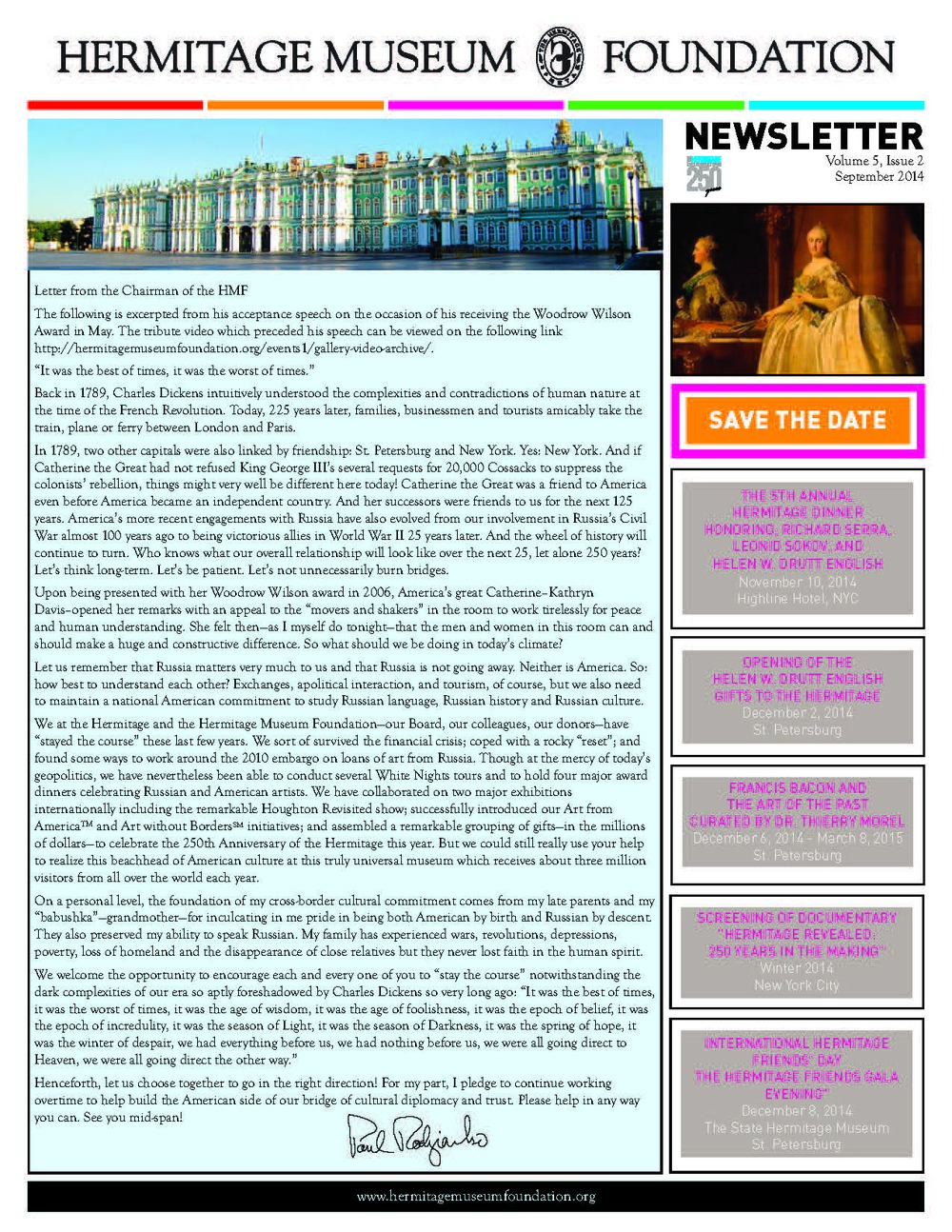 Hermitage_Museum_Foundation_Newsletter_FINAL_Sept._2014_Page_1.jpg