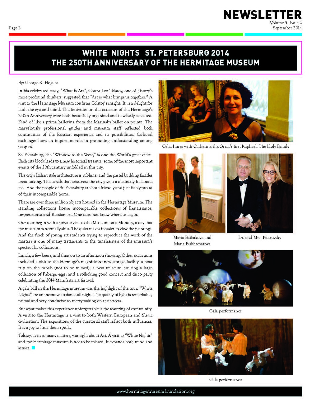 Hermitage_Museum_Foundation_Newsletter_FINAL_Sept._2014_Page_2.jpg