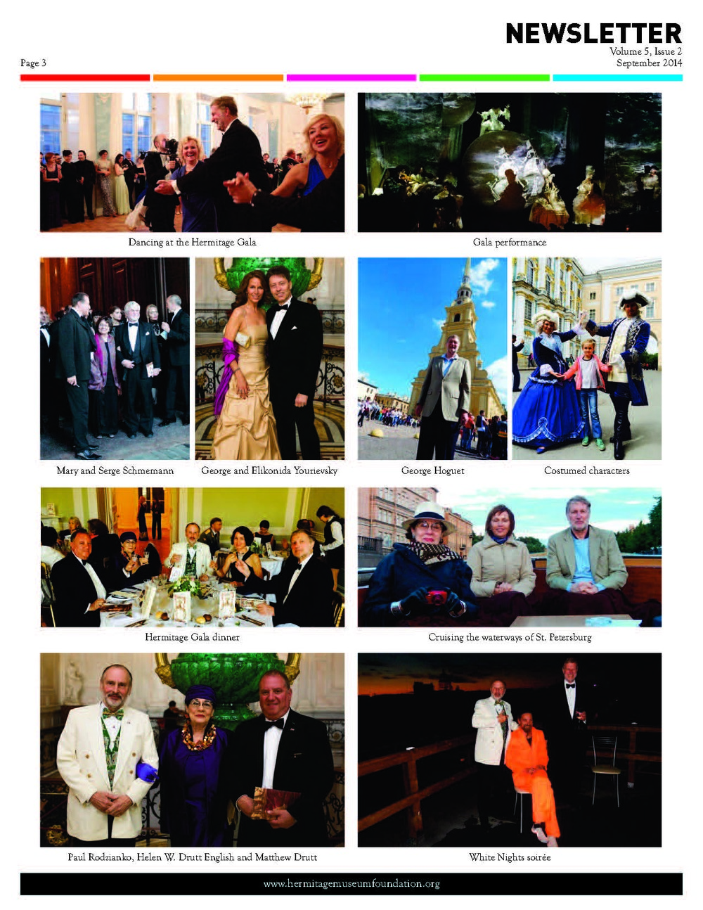 Hermitage_Museum_Foundation_Newsletter_FINAL_Sept._2014_Page_3.jpg