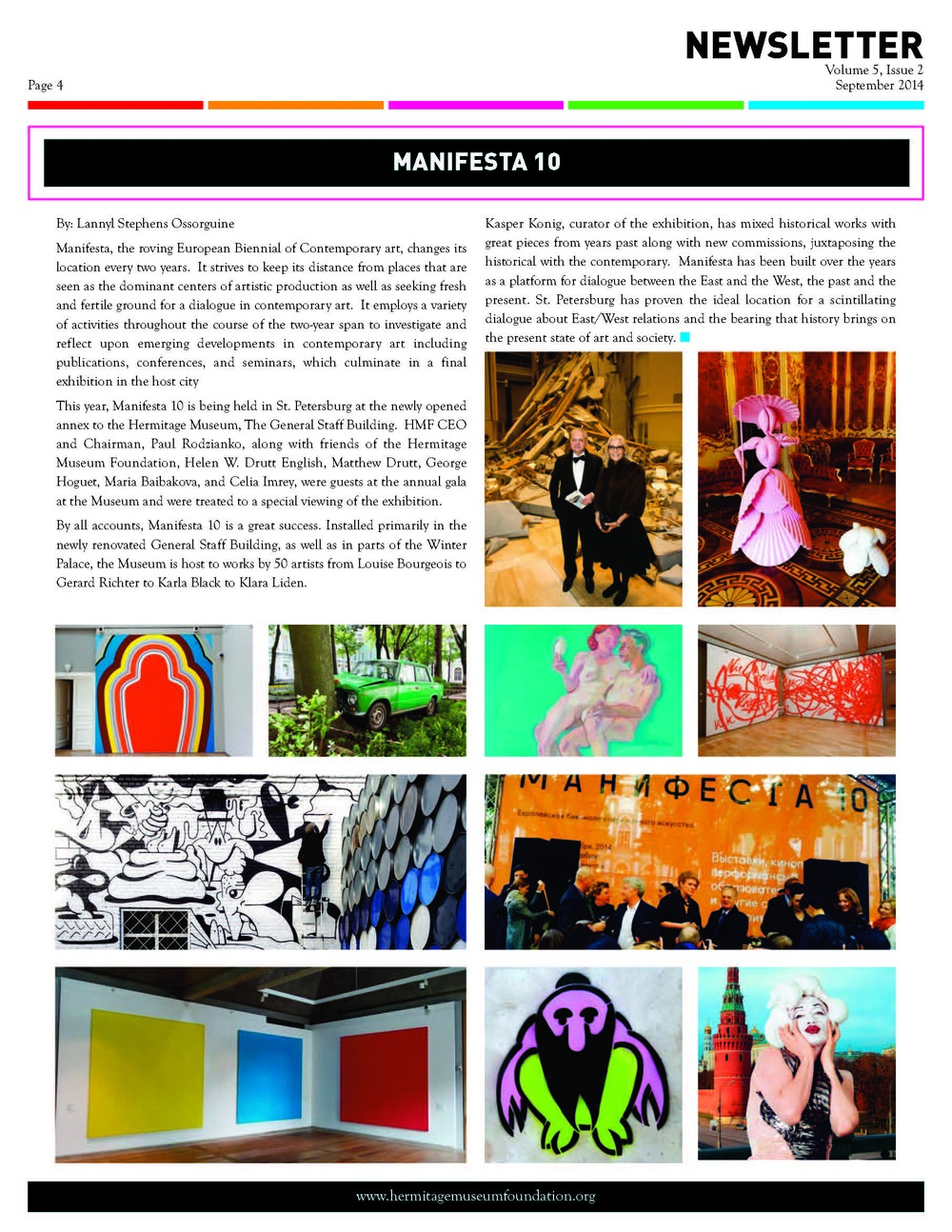 Hermitage_Museum_Foundation_Newsletter_FINAL_Sept._2014_Page_4.jpg
