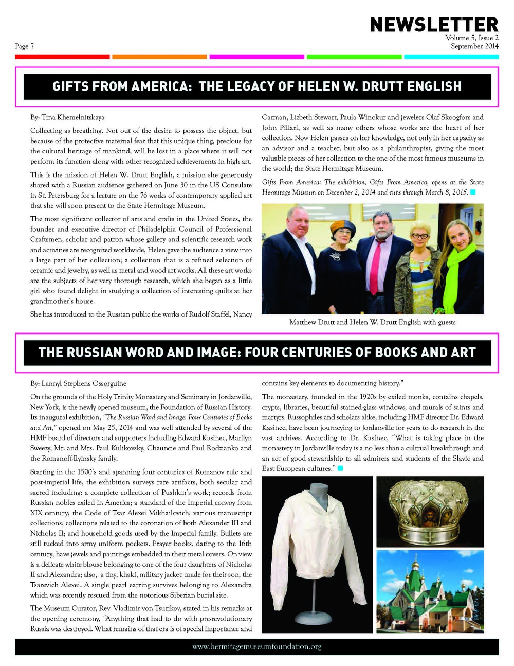 Hermitage_Museum_Foundation_Newsletter_FINAL_Sept._2014_Page_6.jpg