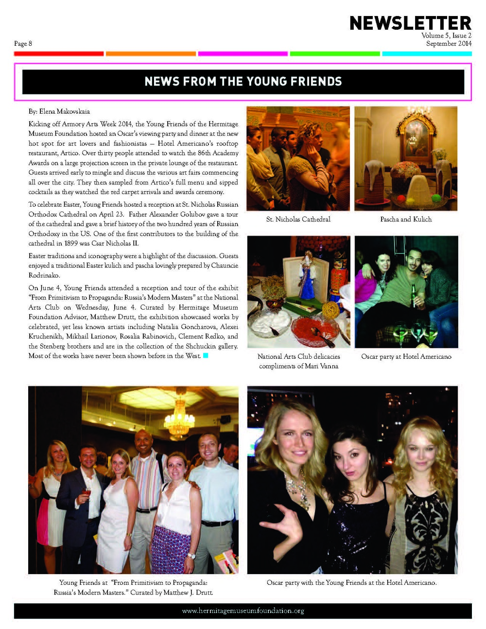 Hermitage_Museum_Foundation_Newsletter_FINAL_Sept._2014_Page_7.jpg