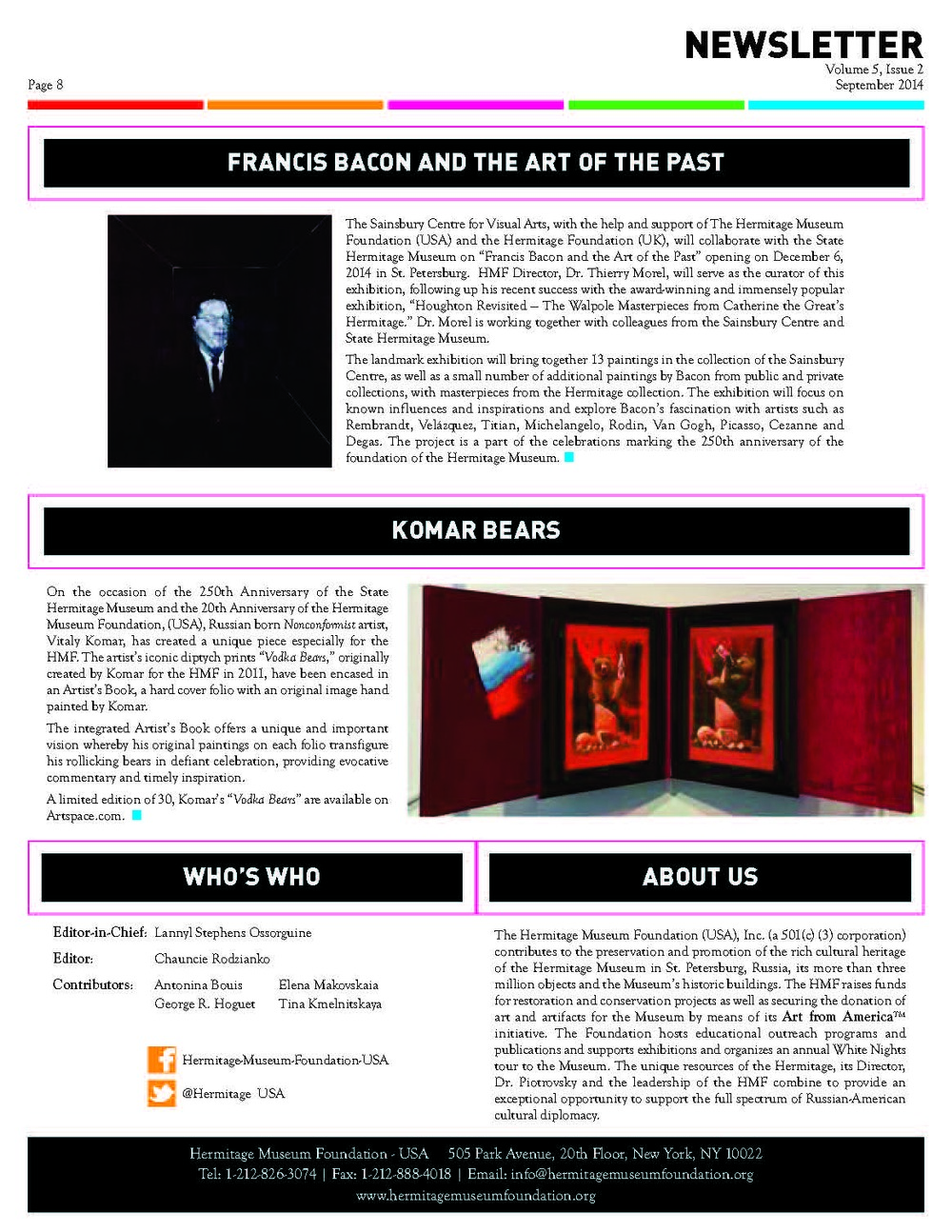 Hermitage_Museum_Foundation_Newsletter_FINAL_Sept._2014_Page_8.jpg