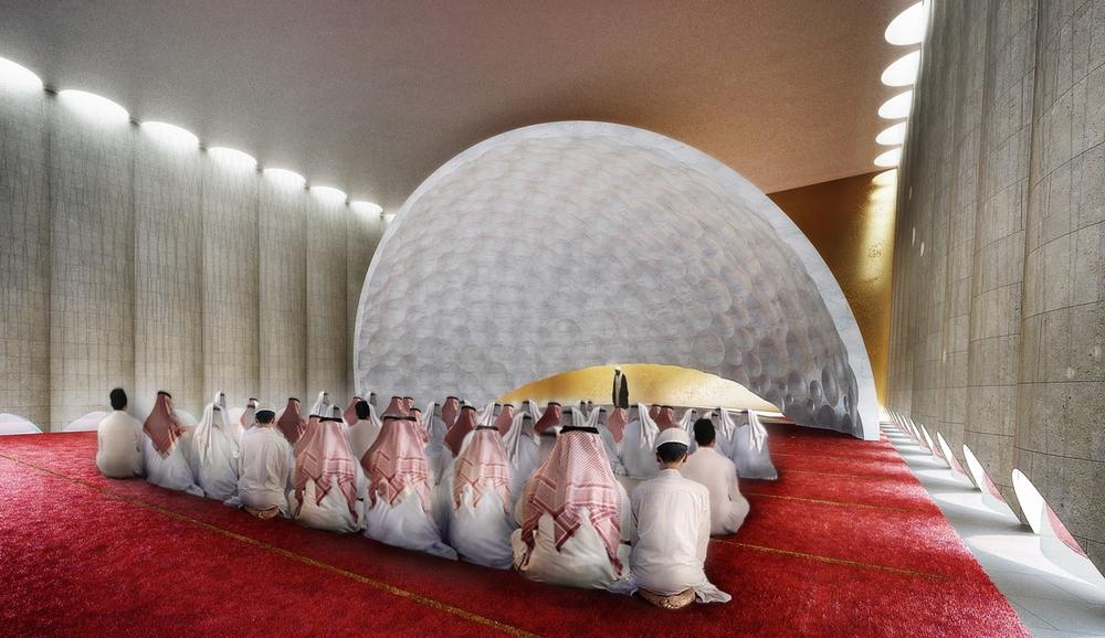 Al Fadl Mosque Jeddah_04.jpg