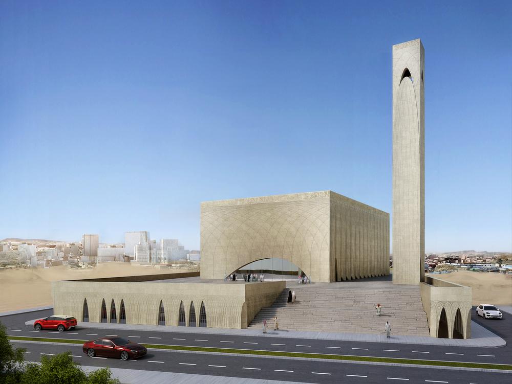 Al Fadl Mosque Jeddah_02.jpg