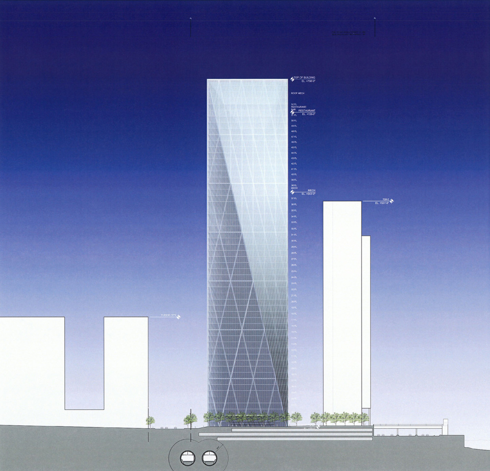 East River Development Office Tower_06.jpg