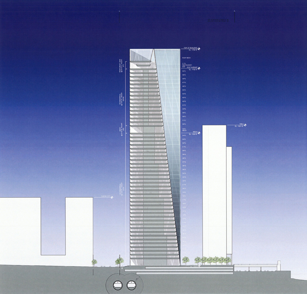 East River Development Office Tower_05.jpg