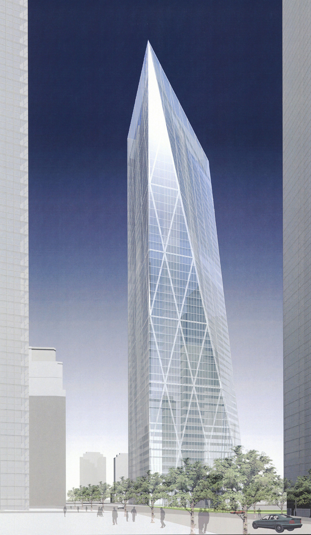 East River Development Office Tower_01.jpg