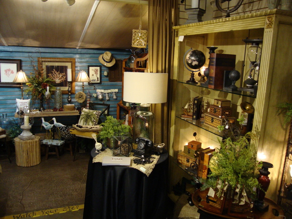 Home Decor Stores In Central Florida