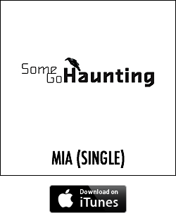 some_go_haunting_mia_itunes
