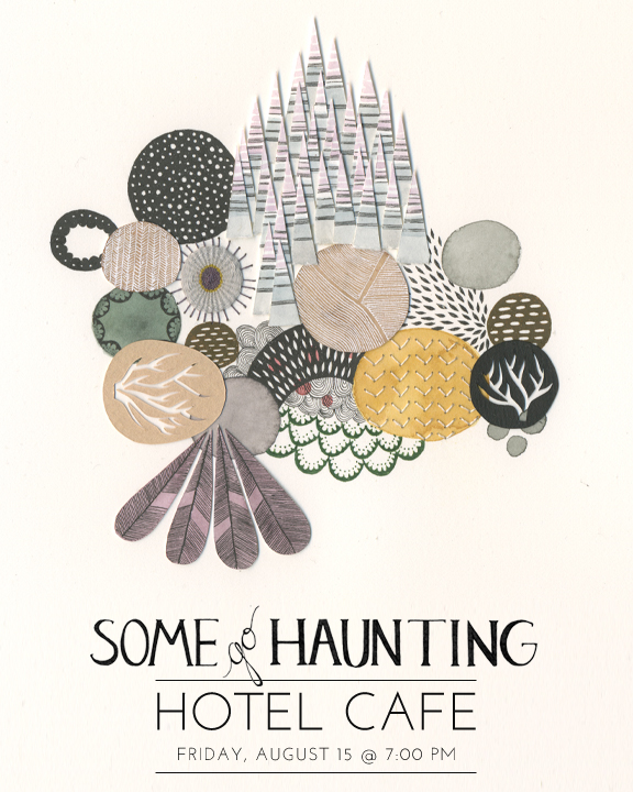 some_go_haunting_hotel_cafe