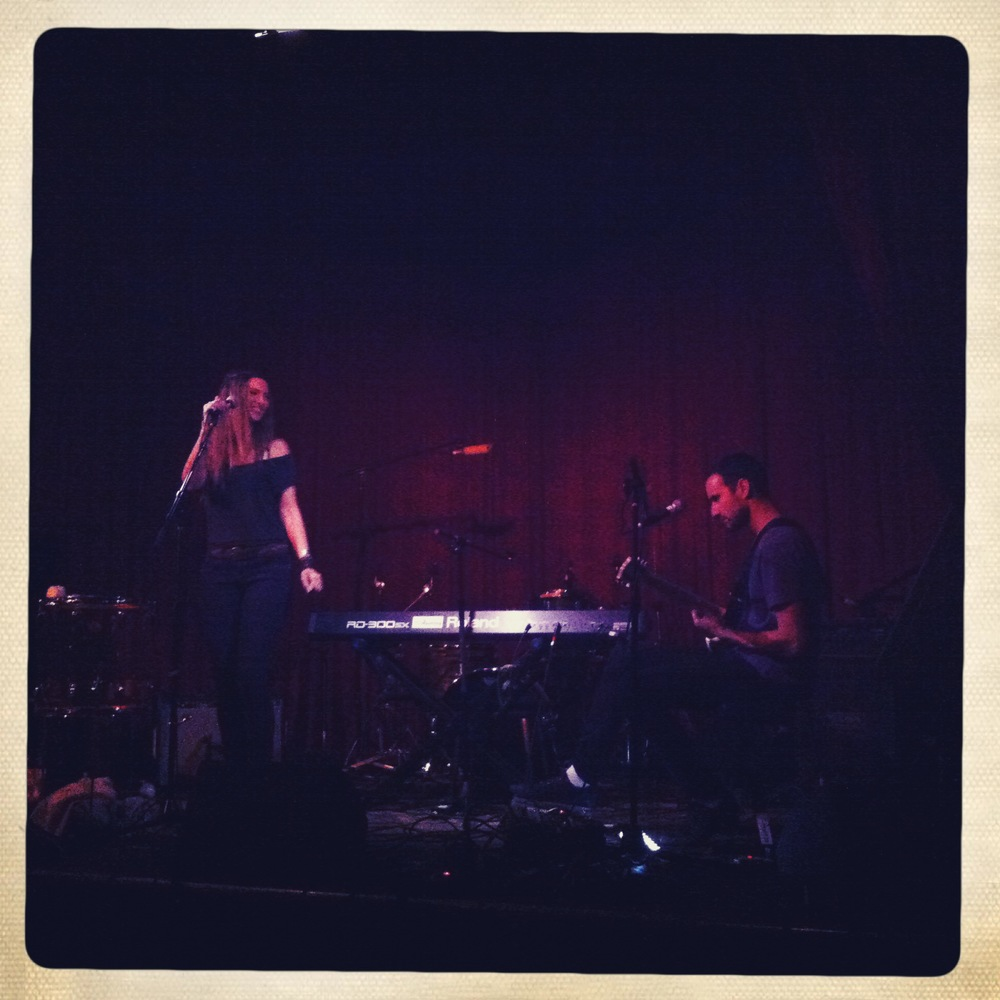 some_go_haunting_hotel_cafe_2014