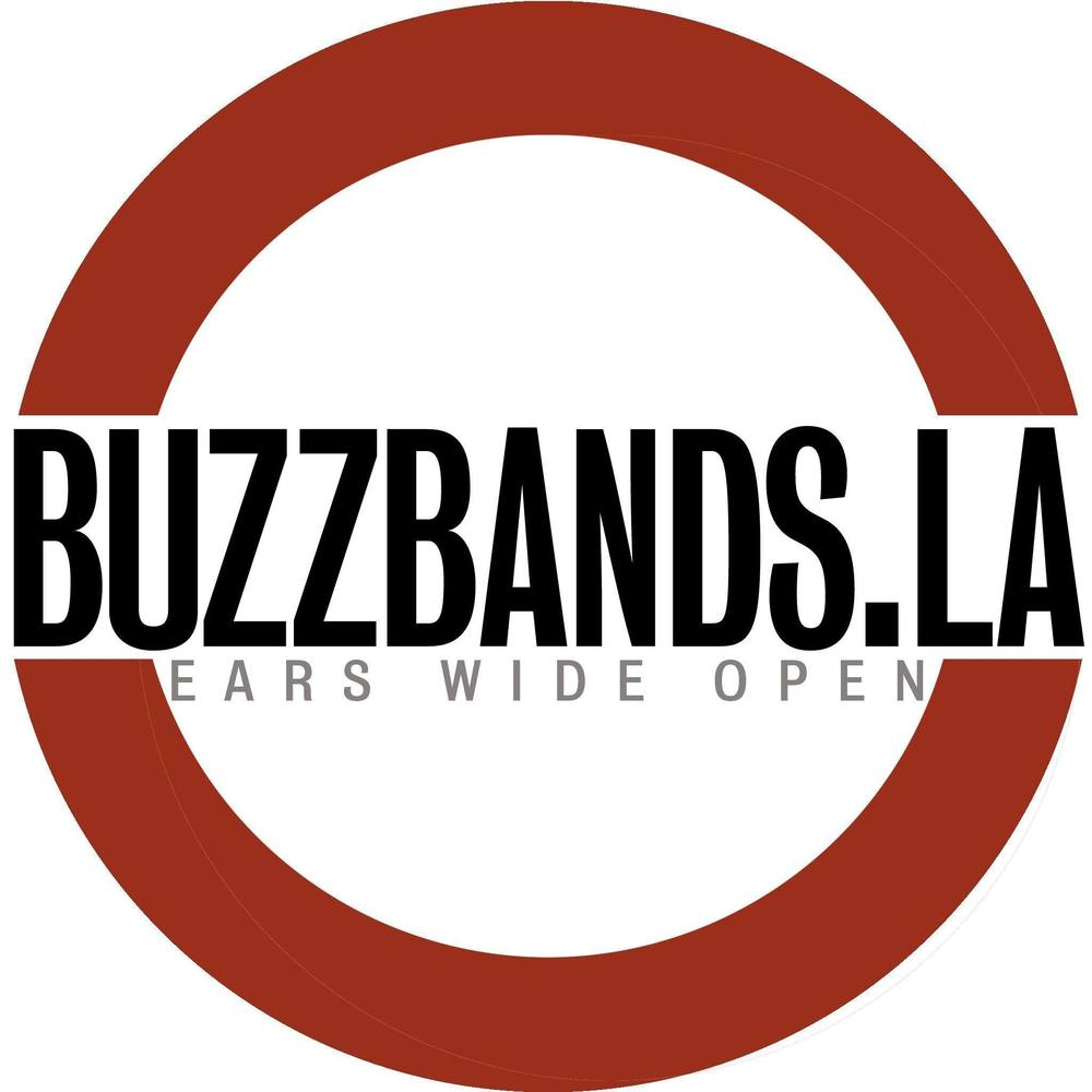 buzz_bands_la_some_go_haunting