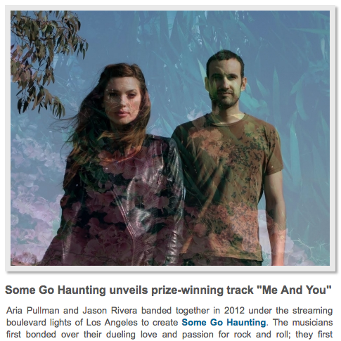some_go_haunting_deli_magazine_article_2014.png