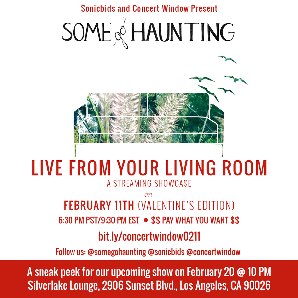 some_go_haunting_live_from_your_living_room