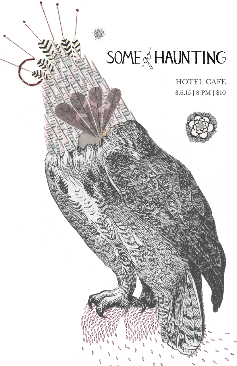 some_go_haunting_hotel_cafe_march_2015