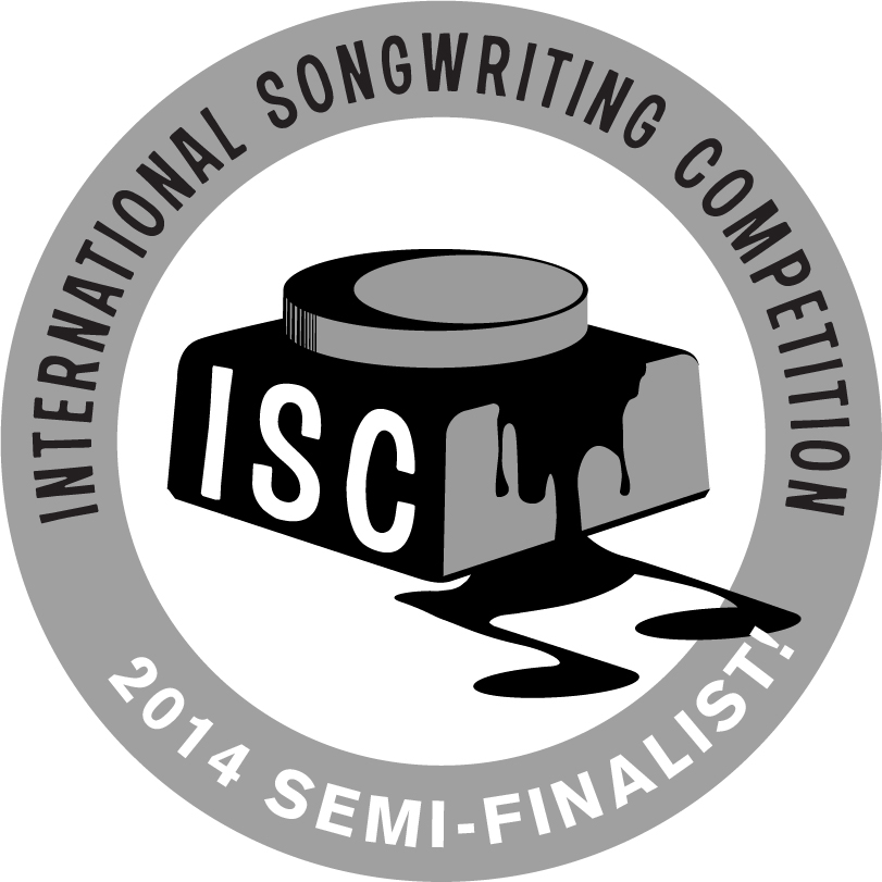 some_go_haunting_isc_semi_finalists