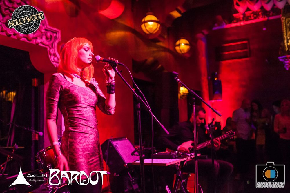 some_go_haunting_bardot_performance_2015