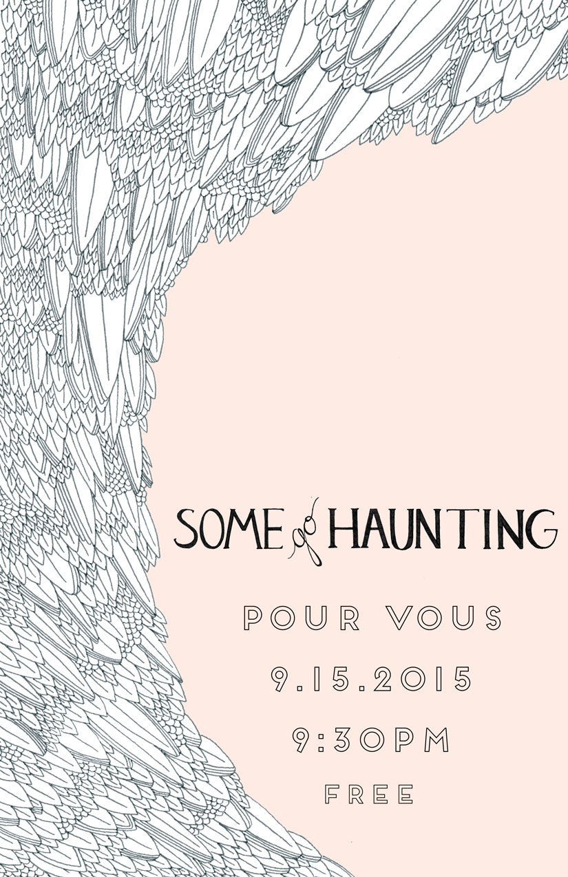 some_go_haunting_pour_vous