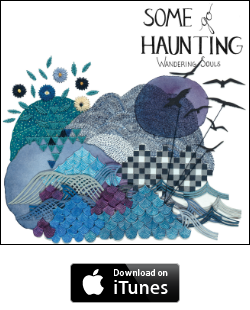 some_go_haunting_wandering_souls_itunes