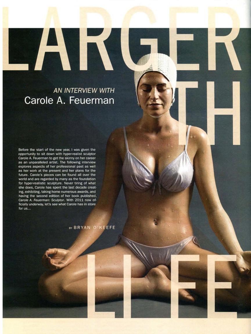 Whoa Magazine