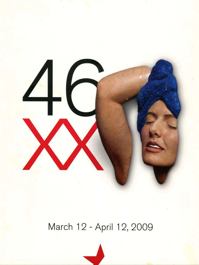 46 XX